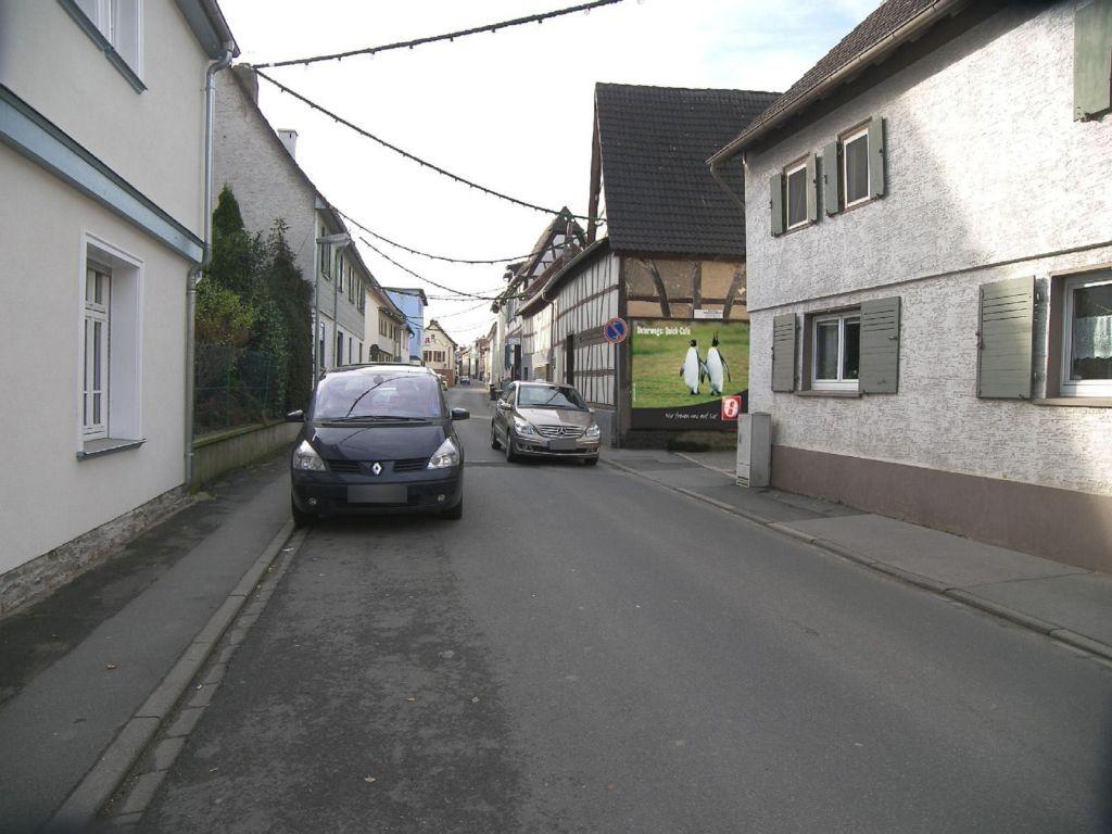 Burgstr  14