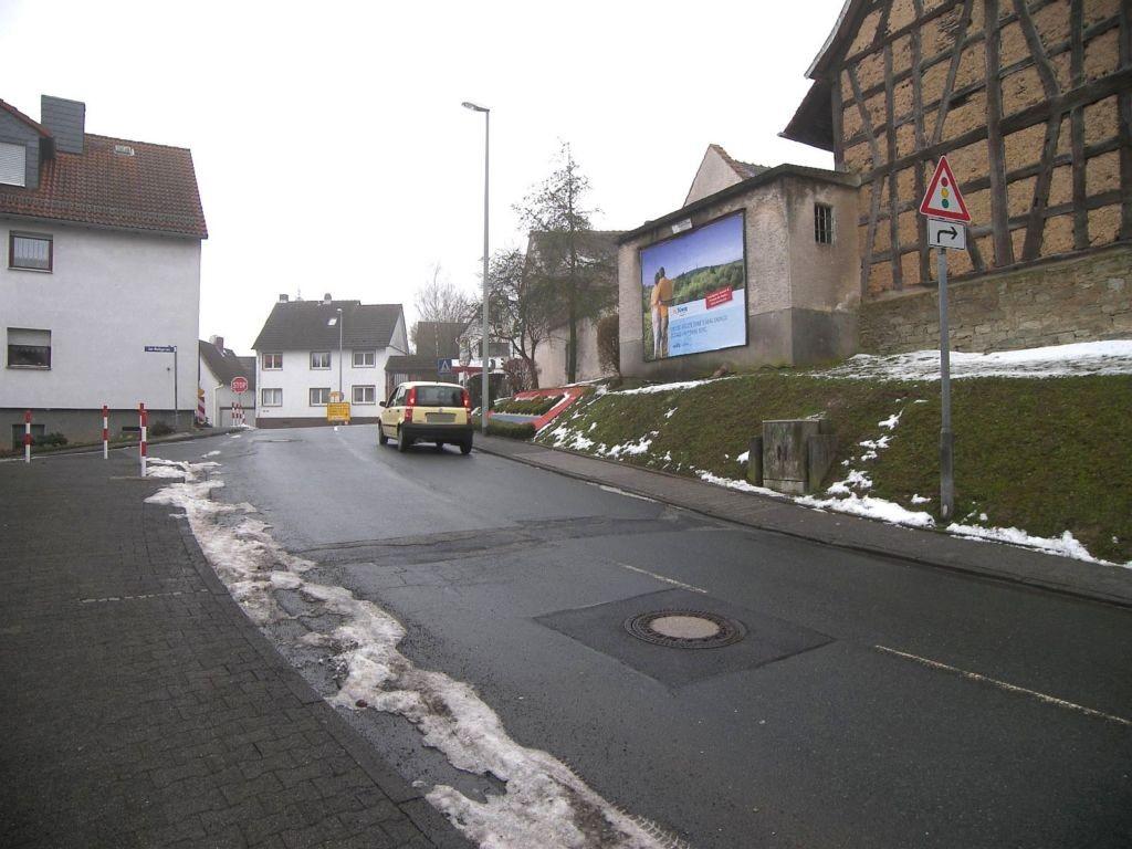 Niederjosbacher Str/Wiesbadener Str 40