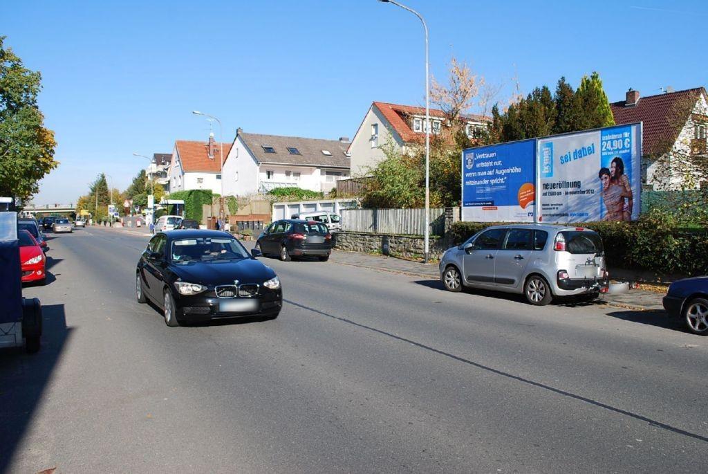 Frankfurter Str 37 li (B 3)
