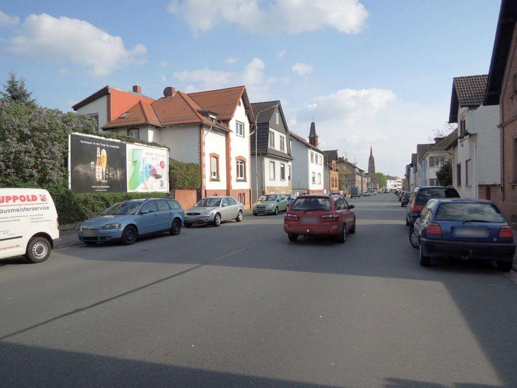 Frankfurter Str 37 re (B 3)