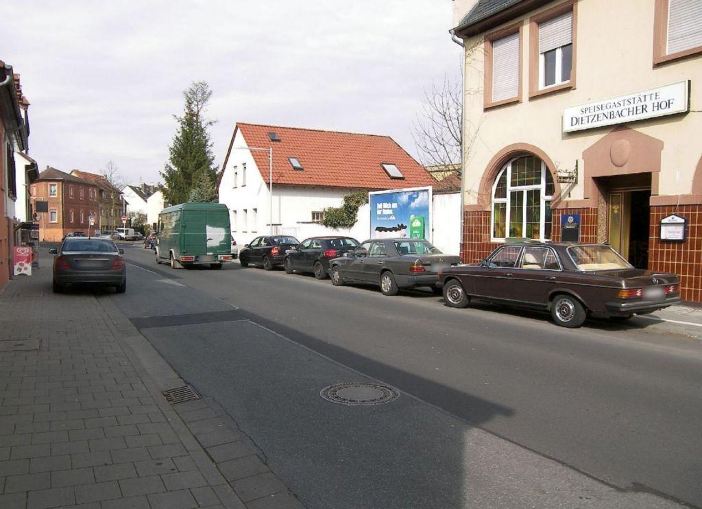 Offenbacher Str 46