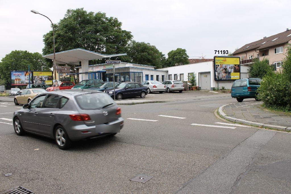Heilbronner Str/Ilvesheimer Str 14 (K 9753)
