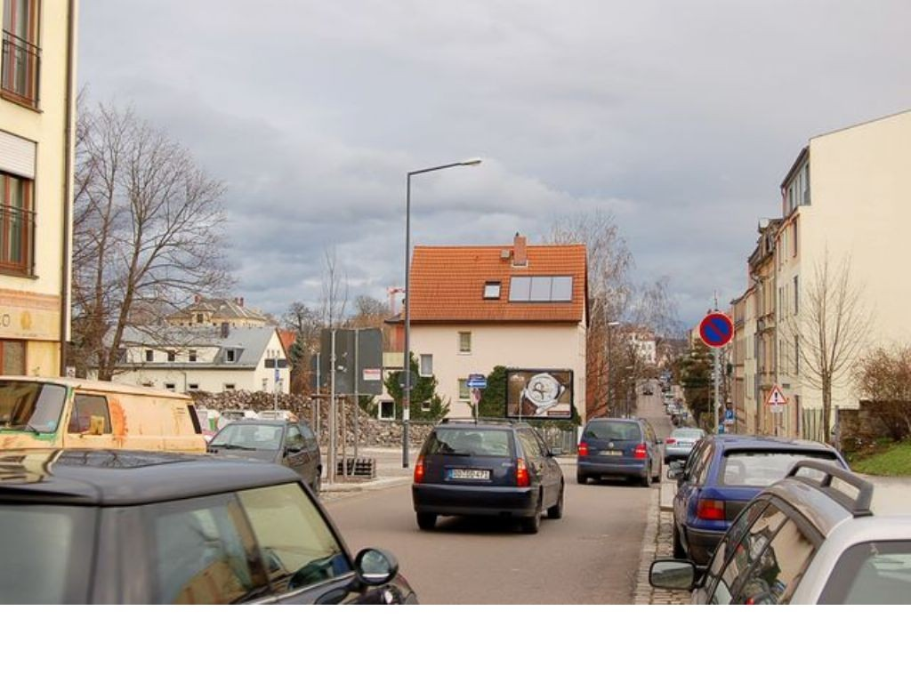 Bischofsweg  25/Frühlingstr