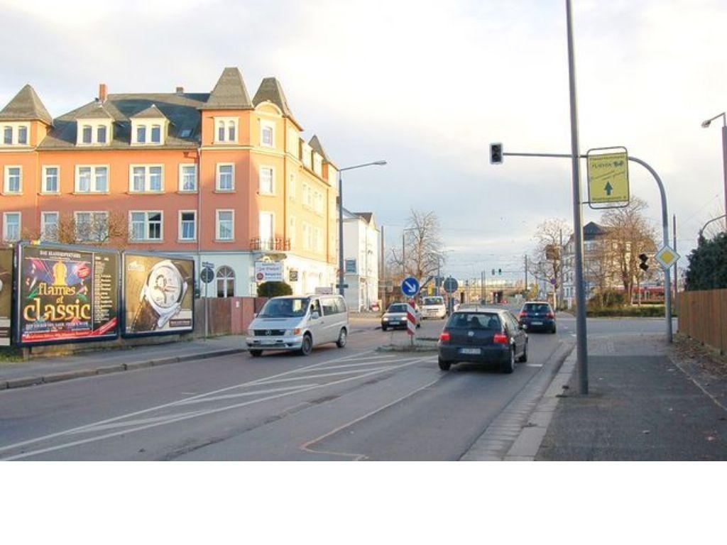 Kötzschenbroder Str 130/Riegelplatz gg