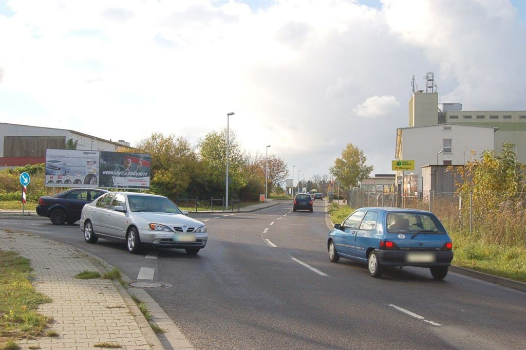 Remsaer Str  19 gg/Am Poschwitzer Park