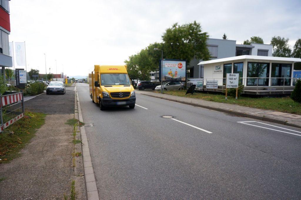 Chemnitzer Str   6-8 aw
