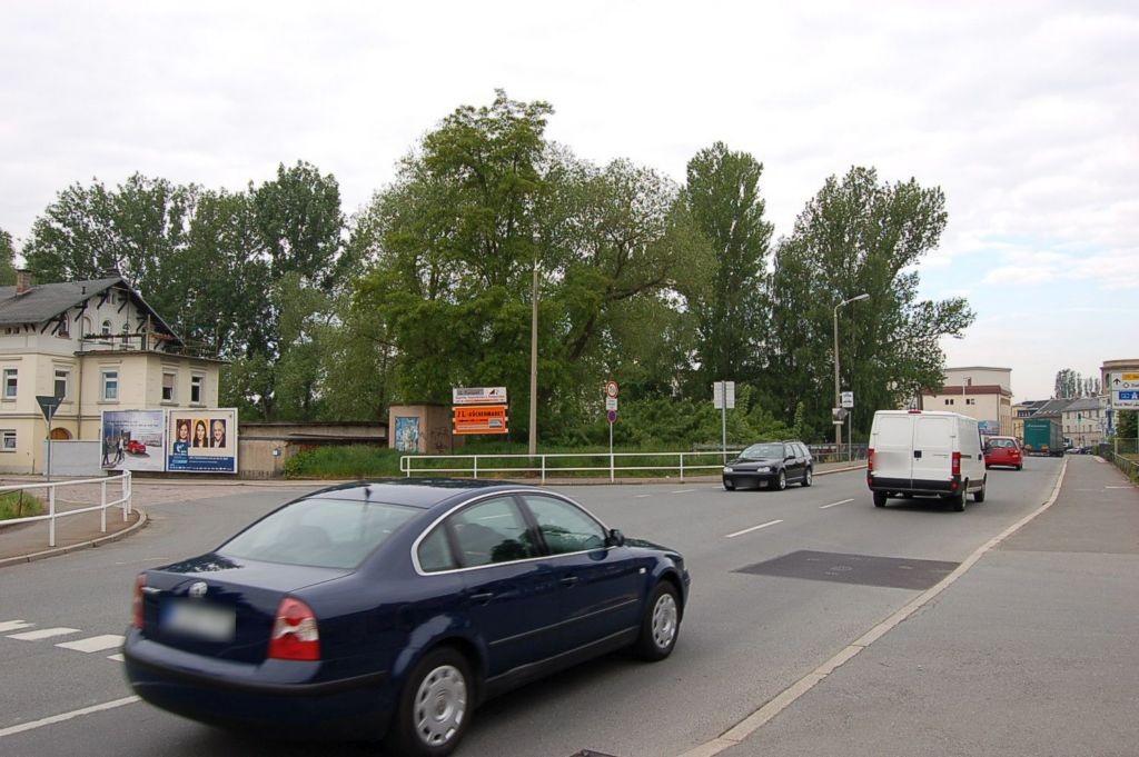 Lindenstr  33/Auestr