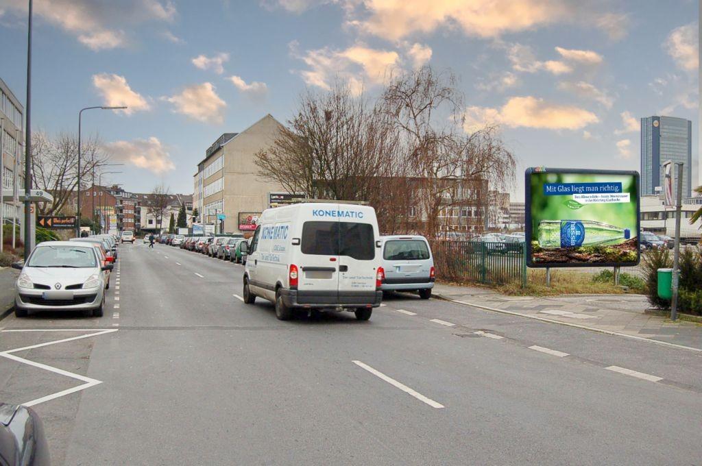 Vogelsanger Weg  49 re gg