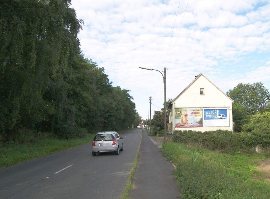 Massener Hellweg 117