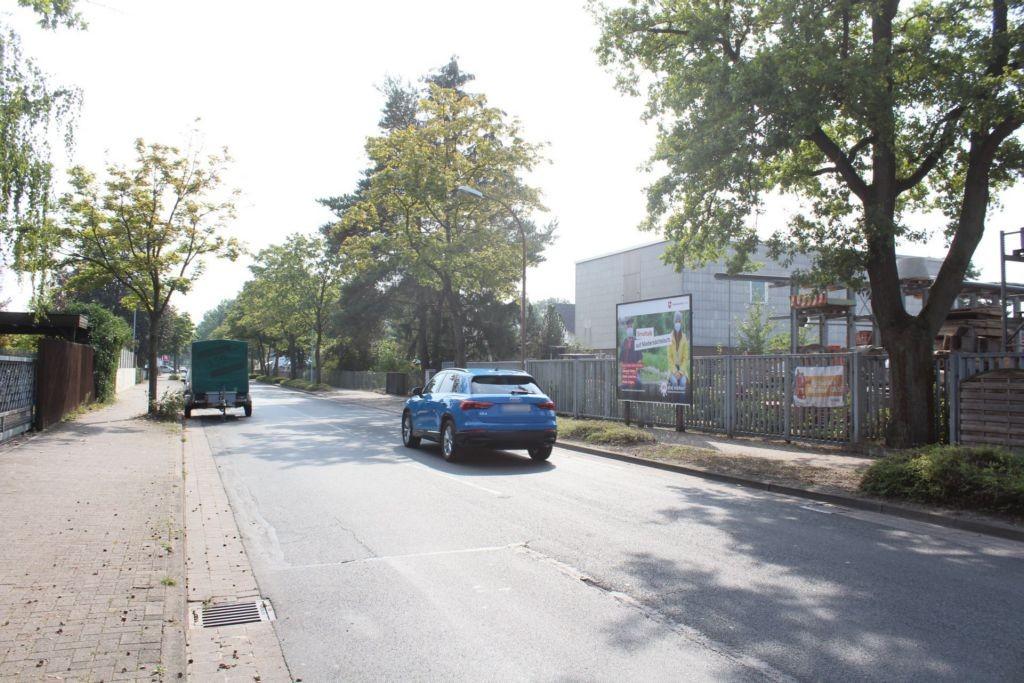 Osterwalder Str  67/Hertzstr nh/HST Im Rehwinkel
