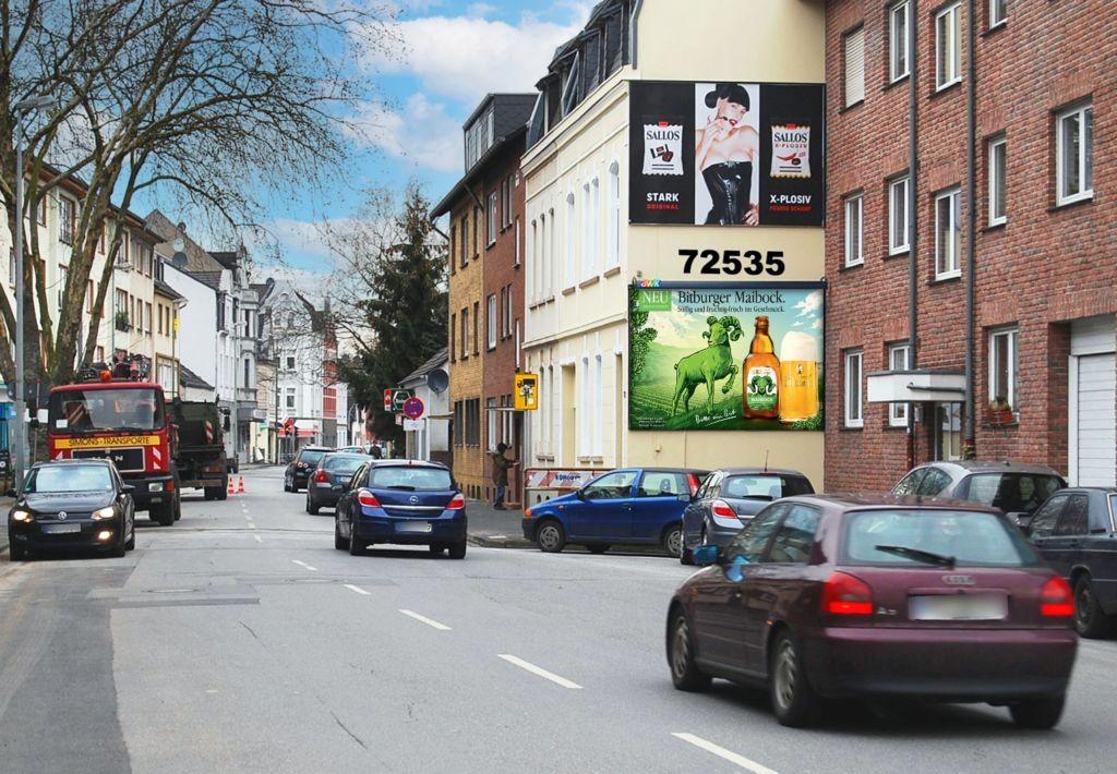 Rheingoldstr  27
