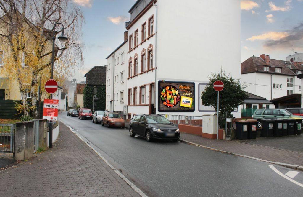 Hausener Brückweg   6