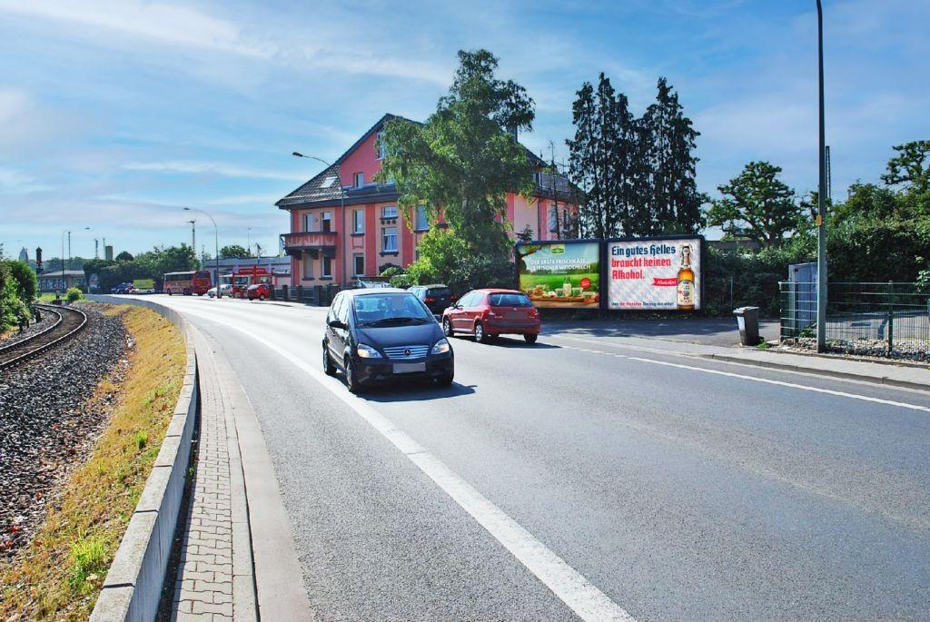 Silostr  19
