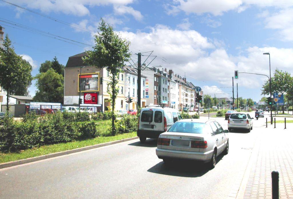 Kölner Landstr  62 re