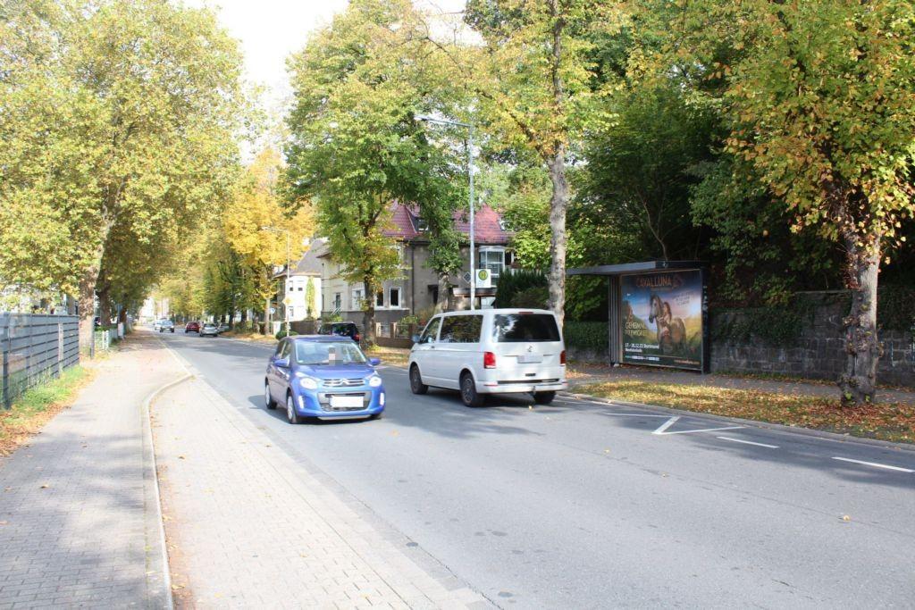 Balver Str/Rauherfeld/Hst Rauherfeld ew