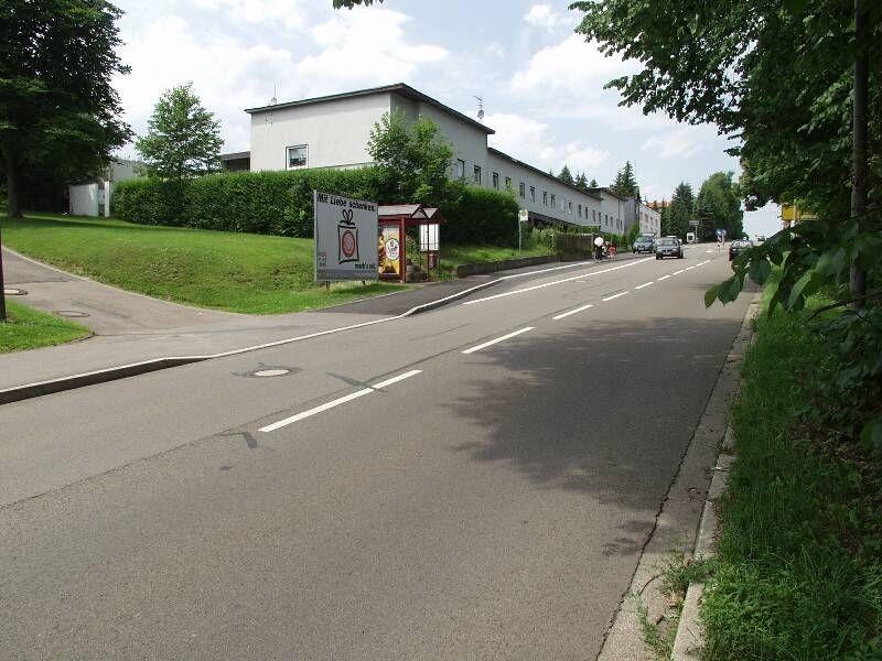 Hückeswagener Str 109/Werner-von-Siemens-Str nh