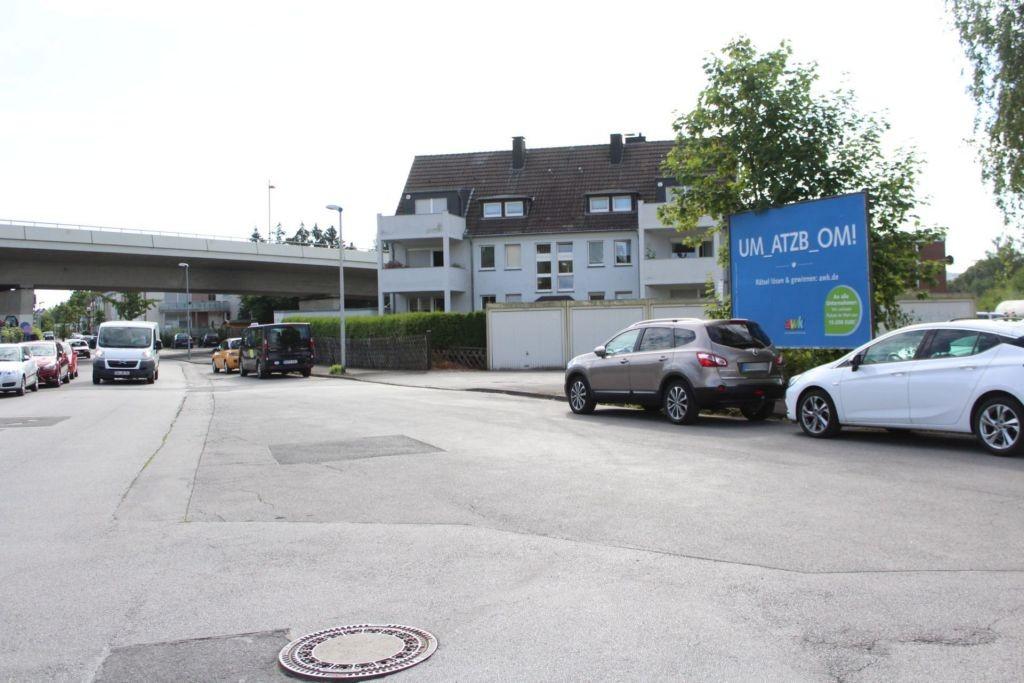 Bahnhofstr Bhf-Vorplatz Taxistand nb