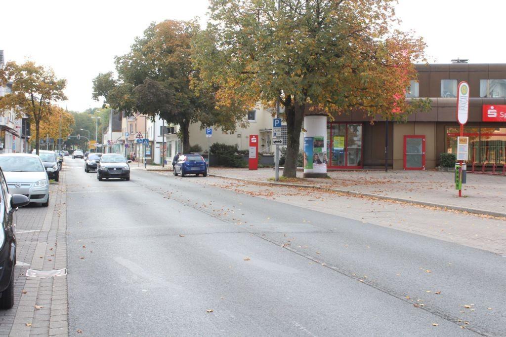 Lendringser Hauptstr  20 gg/Marktplatz