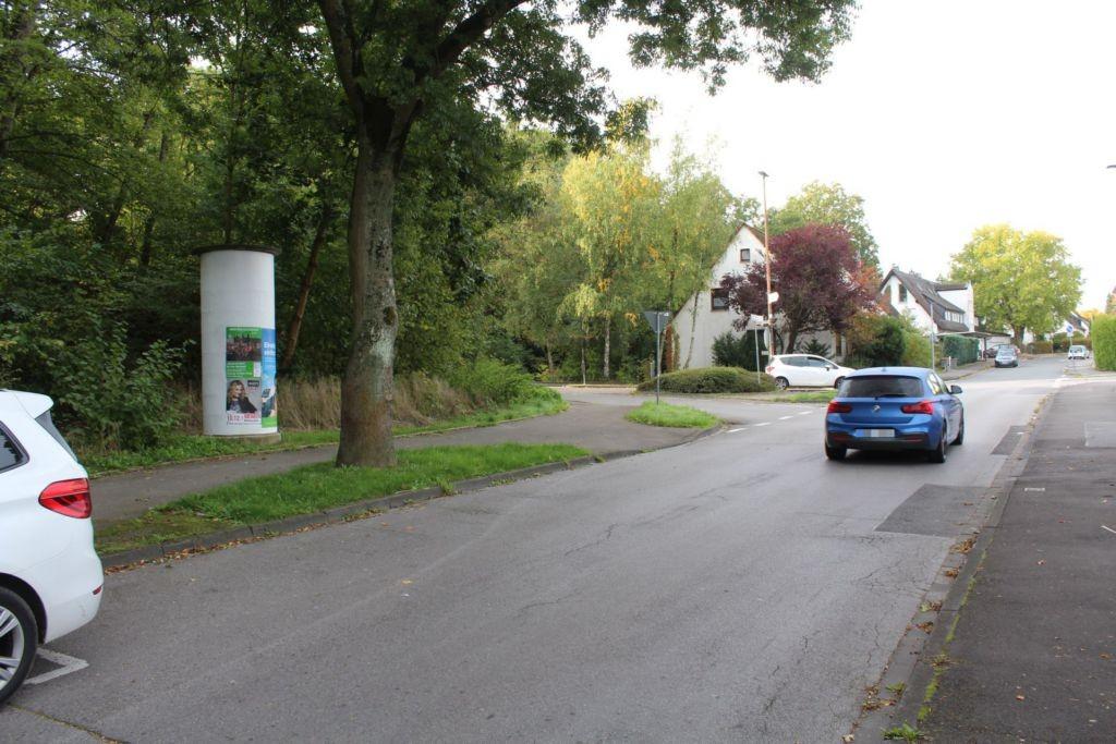 Am Vollmersbusch/Berliner Str