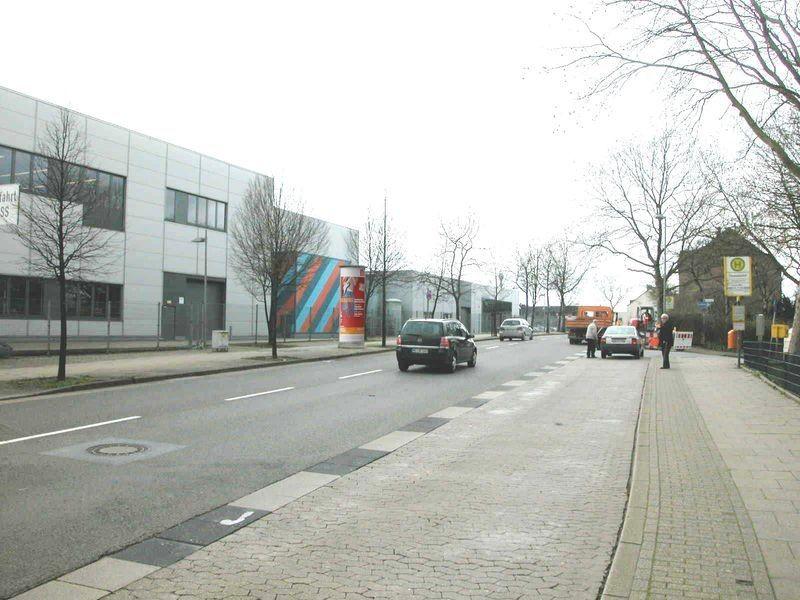 Hauptstr (B 227)/Parkstr gg