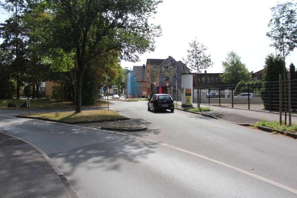 Schützenstr/Balver Str