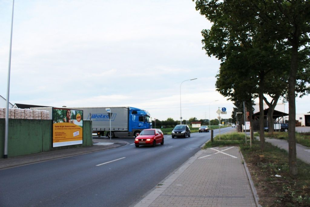 Nordring/Pfützenstr 8-10