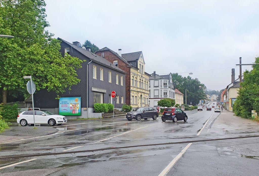 Hagener Str 320 (B 7)/Breddestr