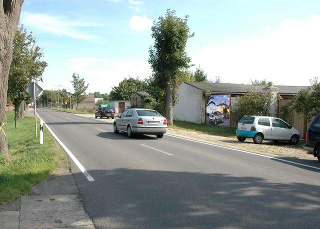 Hauptstr  45