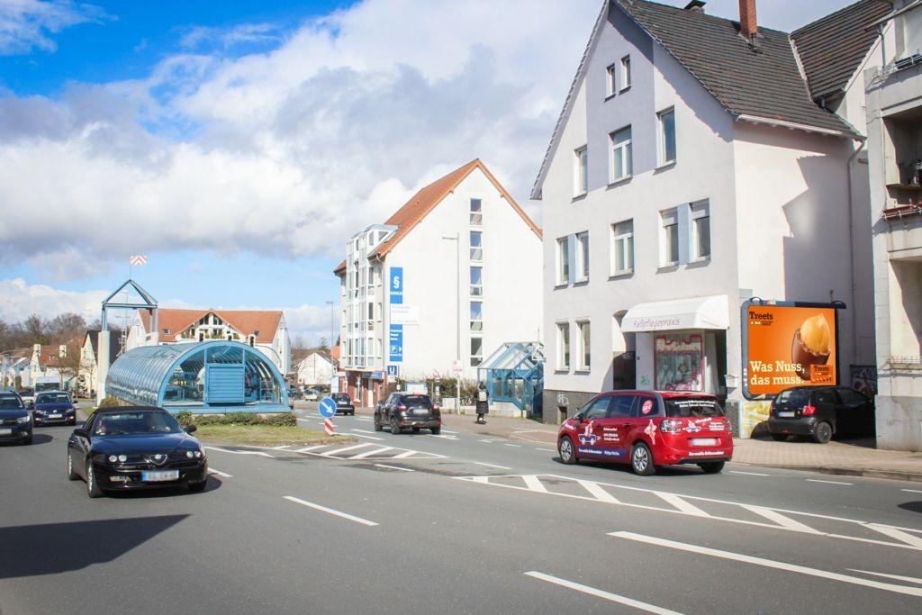 Jöllenbecker Str 128 (L 783)