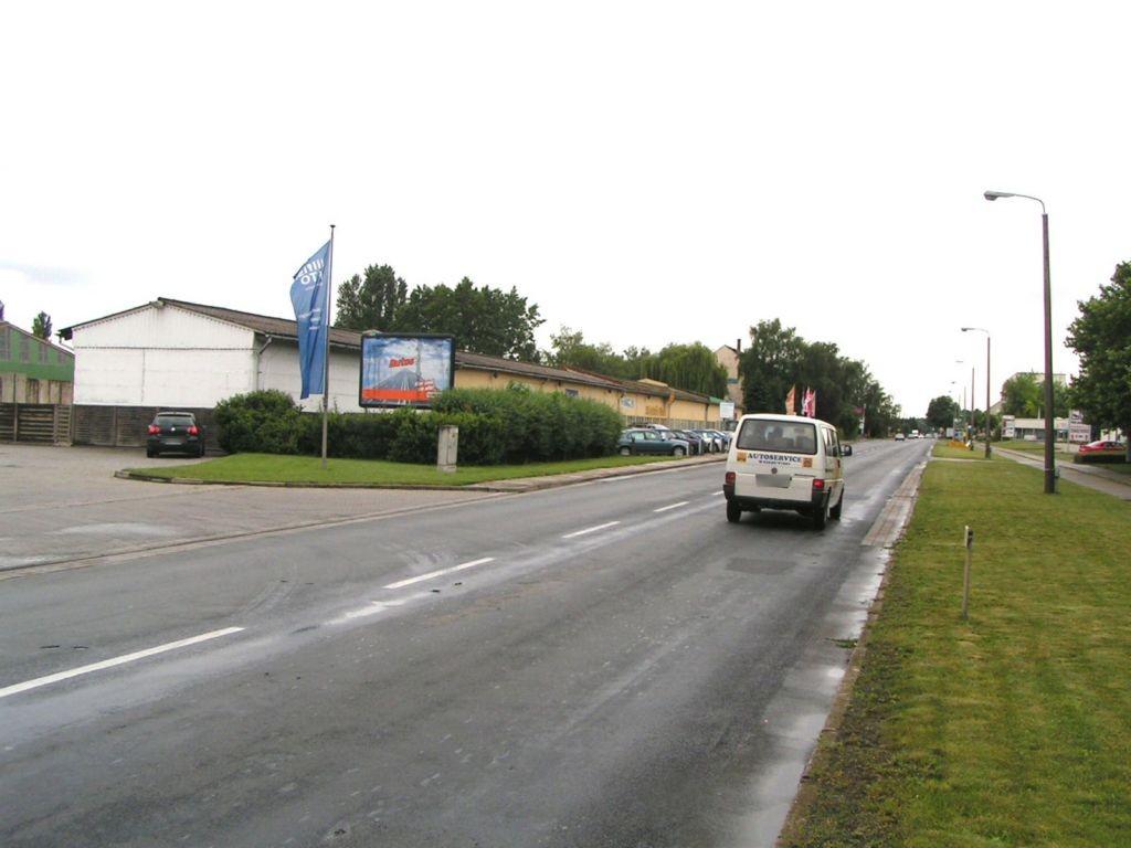 Anderslebener Str 113 re nb ew (B 246)