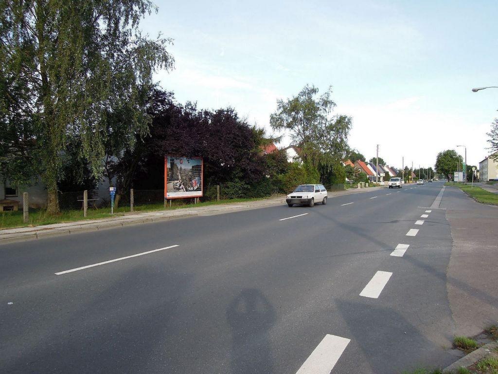Anderslebener Str 109/An der Pumpe gg