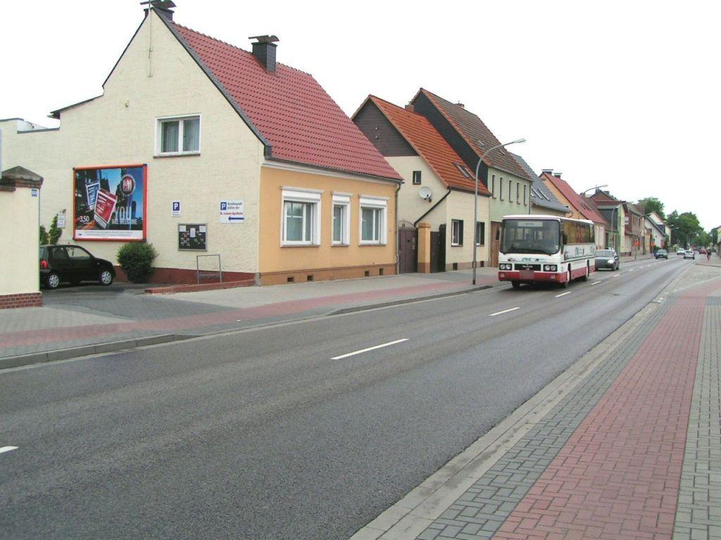 Magdeburger Str 102