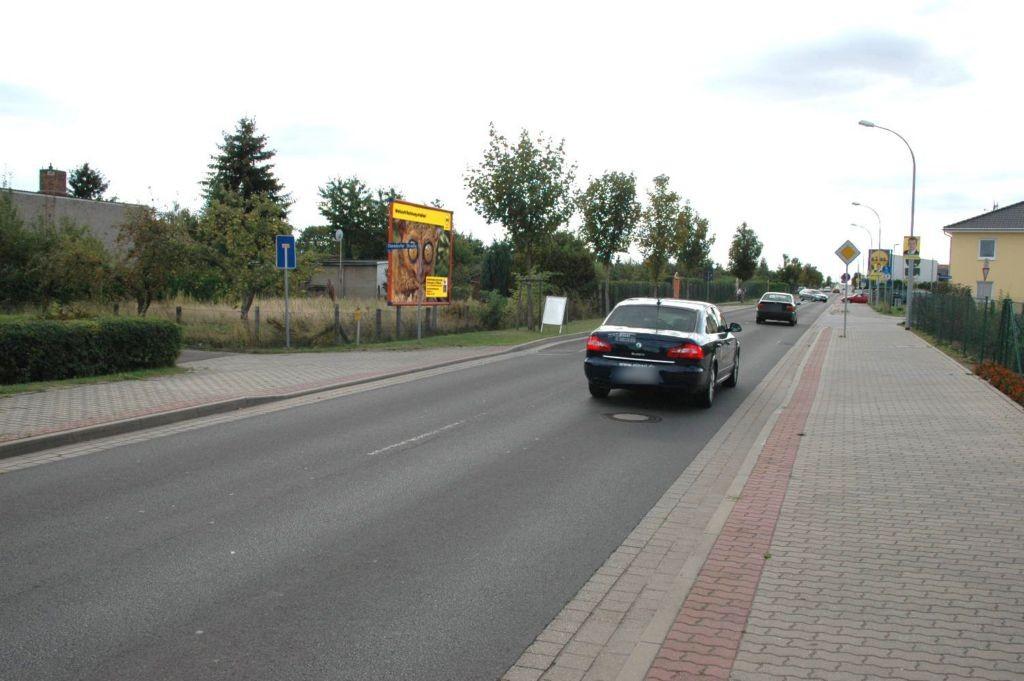 Ebendorfer Str  15