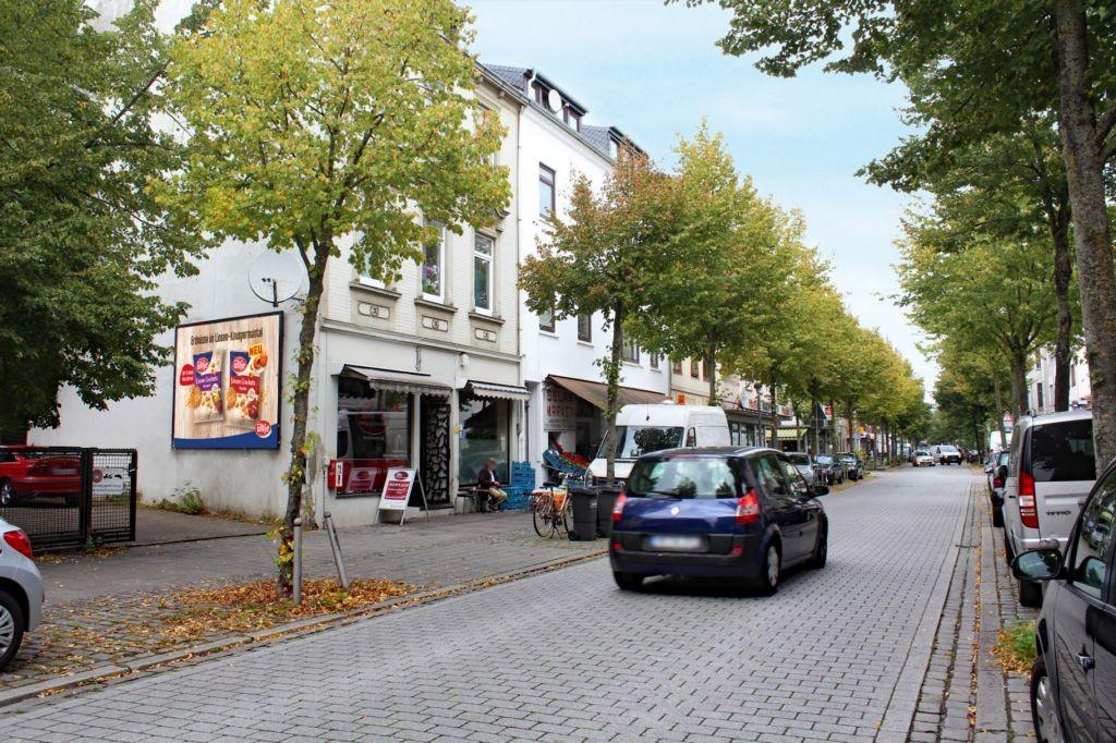 Lindenhofstr  43