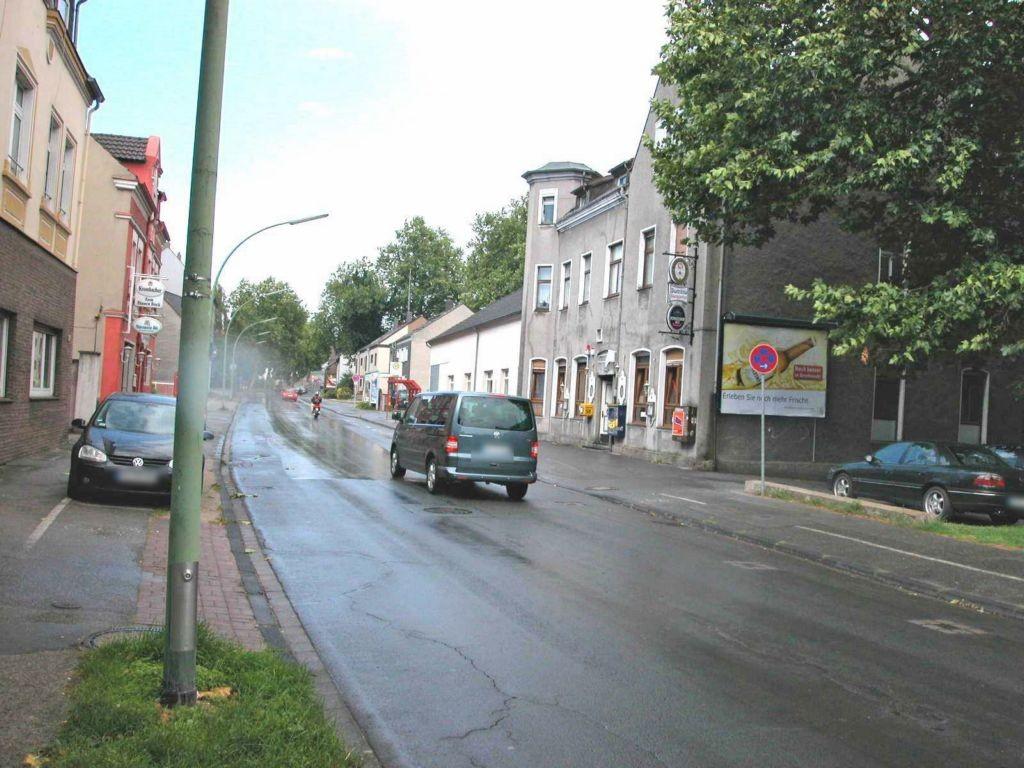 Landstr 171/Im Linnerott nh