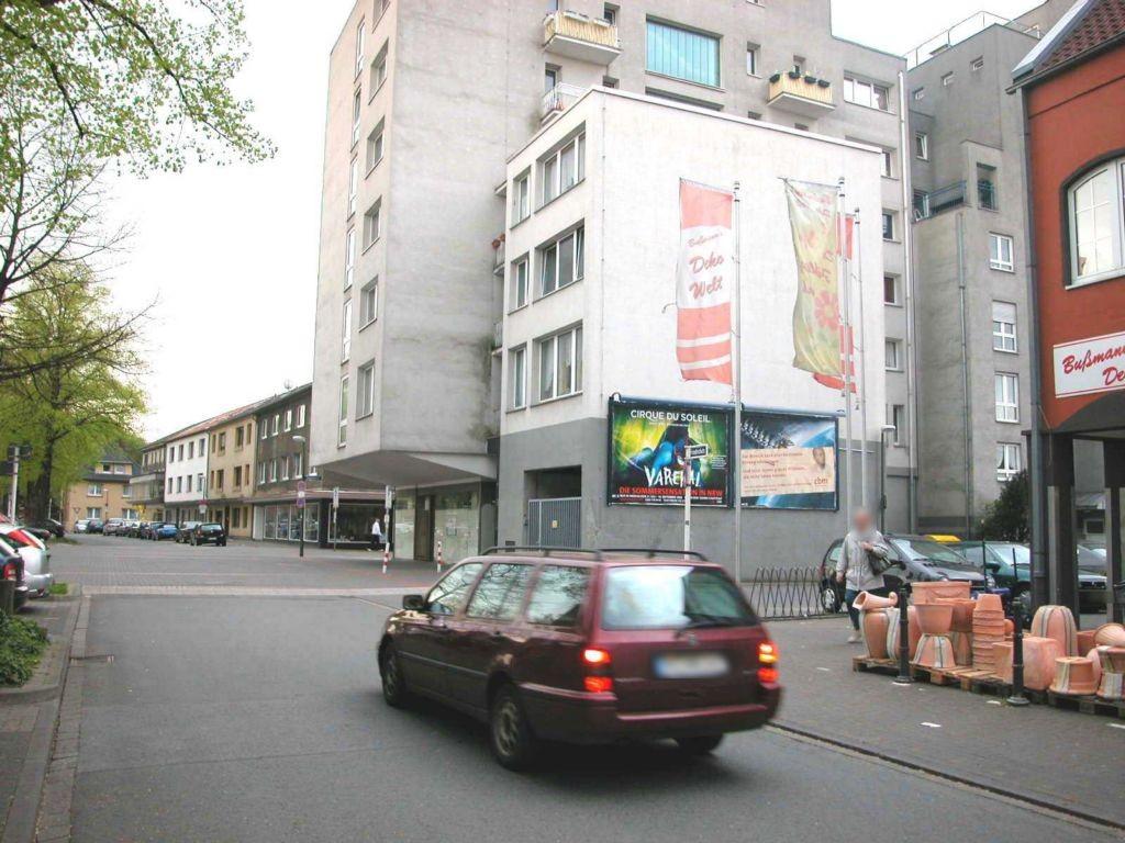 Friedrichstr  22-24/Trogemannstr