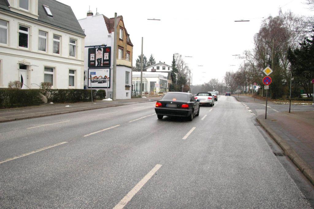 Luruper Hauptstr  32 li