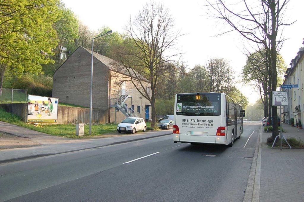Untergrüner Str  39