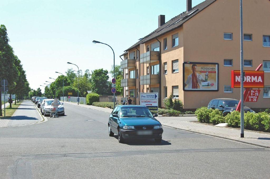 Schrader Str  36