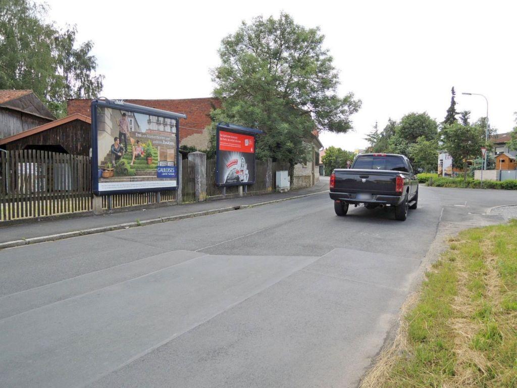 Richthofenstr   4/Schwarzacher Str