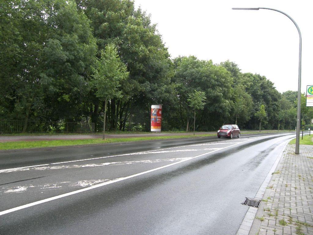 Eisenbahnstr  16 gg nh/Hst Zumbusch gg