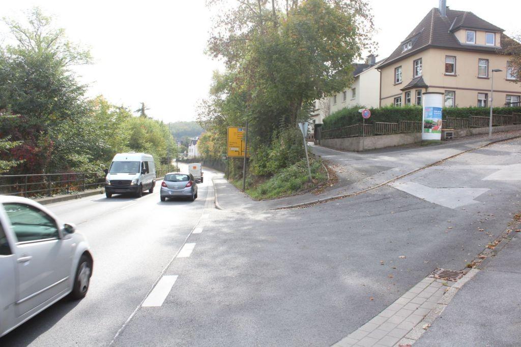 Grüner Weg/Unnaer Landstr (B 515)
