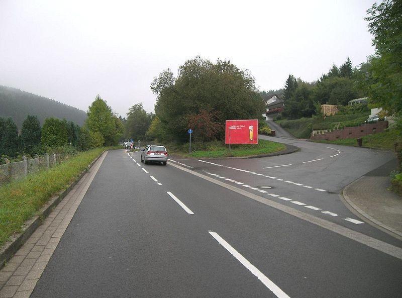 Hagener Str/Am Stockweg