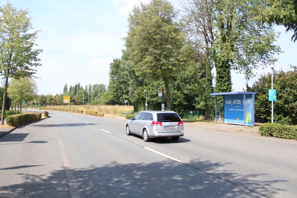 Lüdinghauser Str/Hst Olfener Weg ew