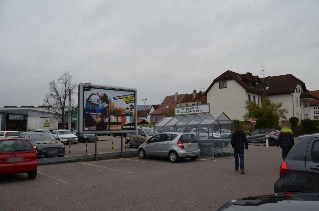 Mittlere Uferstr. 5 Marktkauf Capurso