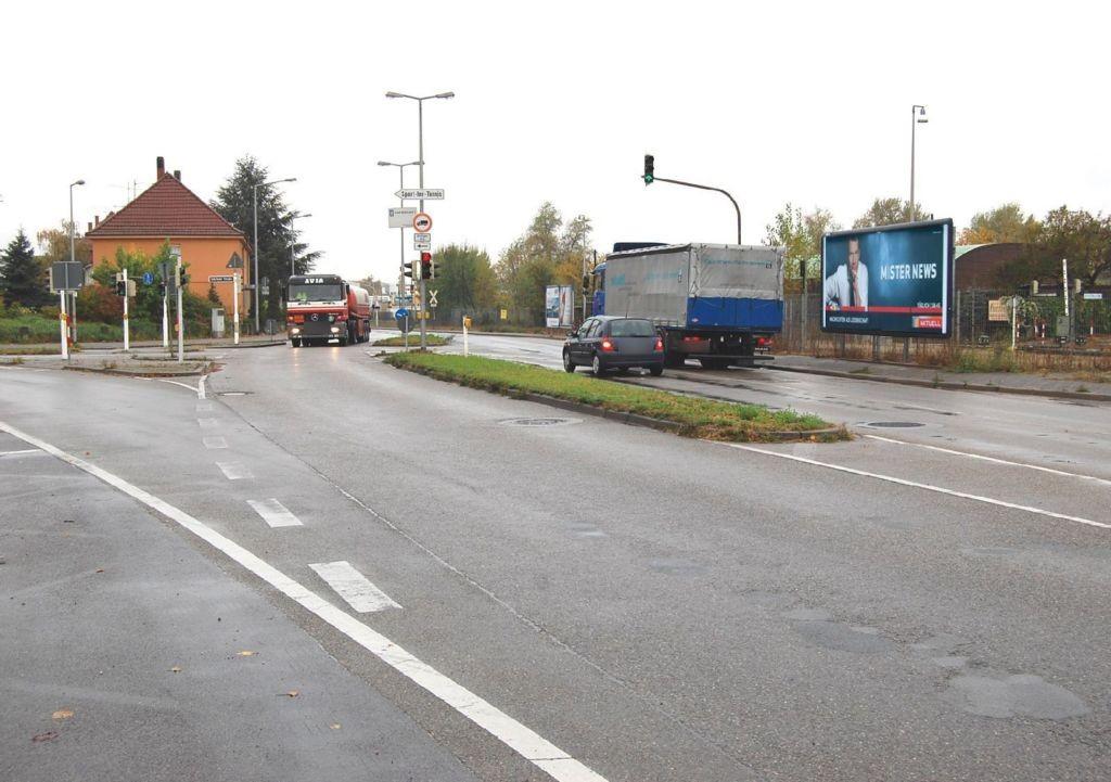 Edinger Riedweg mi/Rohrhofer Str gg