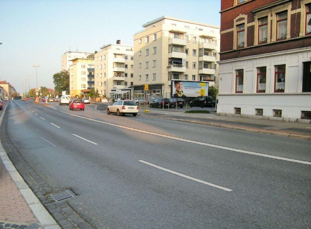 Neustadtring 51 aw (B 1)