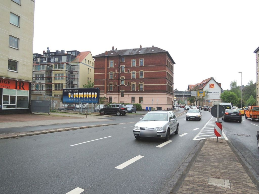 Neustadtring 51 ew (B 1)