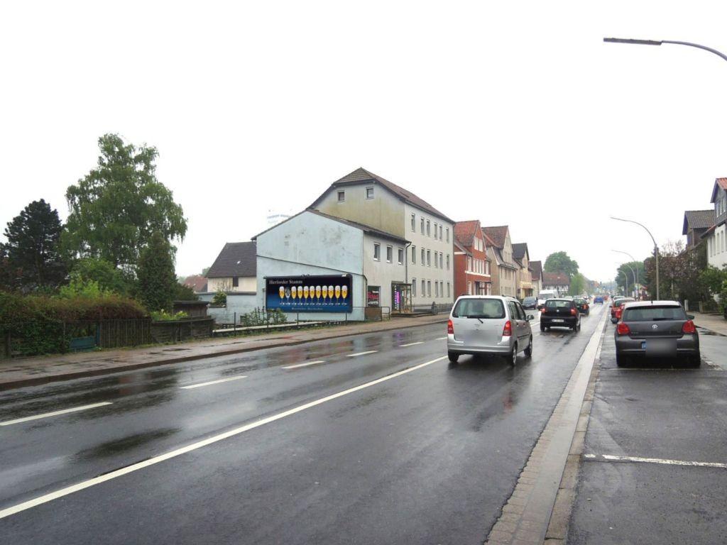 Thiedestr 1 (B 248)