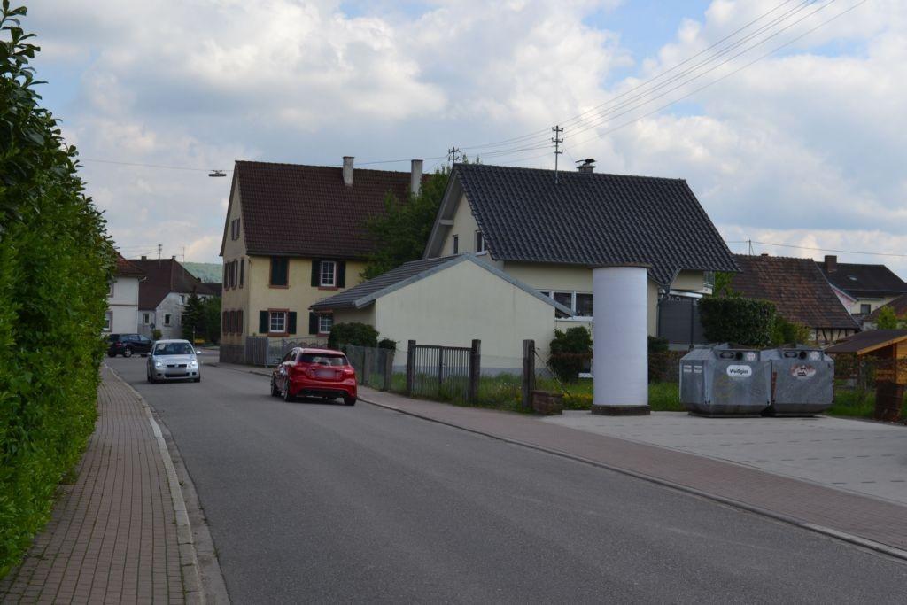Schutterner Hauptstr  33